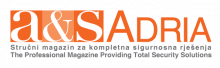 a_s_Adria_logo_for_web.png